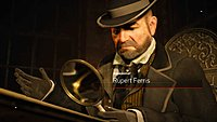 Assassin s Creed Syndicate Image 6