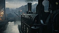 Assassin s Creed Syndicate Image 9