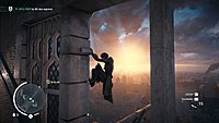 Assassin s Creed Syndicate screenshot 102