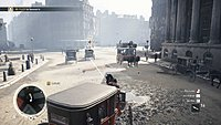 Assassin s Creed Syndicate screenshot 104
