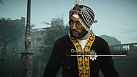 Assassin s Creed Syndicate screenshot 109