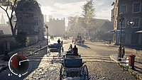 Assassin s Creed Syndicate screenshot 110