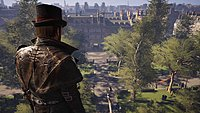 Assassin s Creed Syndicate screenshot 111