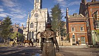 Assassin s Creed Syndicate screenshot 113
