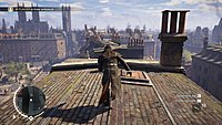 Assassin s Creed Syndicate screenshot 114