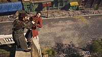 Assassin s Creed Syndicate screenshot 117