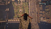 Assassin s Creed Syndicate screenshot 118