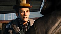 Assassin s Creed Syndicate screenshot 12