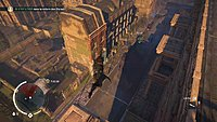 Assassin s Creed Syndicate screenshot 120