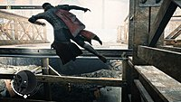 Assassin s Creed Syndicate screenshot 16