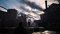 Assassin s Creed Syndicate screenshot 2