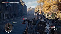 Assassin s Creed Syndicate screenshot 20