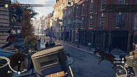 Assassin s Creed Syndicate screenshot 21