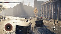 Assassin s Creed Syndicate screenshot 22