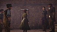 Assassin s Creed Syndicate screenshot 24