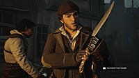 Assassin s Creed Syndicate screenshot 25
