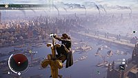 Assassin s Creed Syndicate screenshot 29