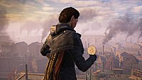 Assassin s Creed Syndicate screenshot 32