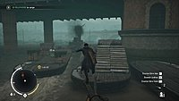 Assassin s Creed Syndicate screenshot 34
