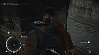 Assassin s Creed Syndicate screenshot 36