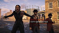 Assassin s Creed Syndicate screenshot 39