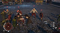 Assassin s Creed Syndicate screenshot 41