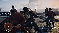 Assassin s Creed Syndicate screenshot 42