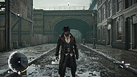 Assassin s Creed Syndicate screenshot 44