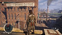 Assassin s Creed Syndicate screenshot 46