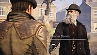 Assassin s Creed Syndicate screenshot 48