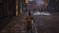 Assassin s Creed Syndicate screenshot 51