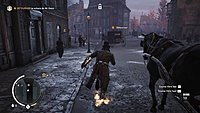Assassin s Creed Syndicate screenshot 52