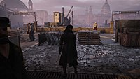 Assassin s Creed Syndicate screenshot 54