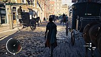 Assassin s Creed Syndicate screenshot 55