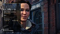 Assassin s Creed Syndicate screenshot 56