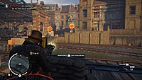 Assassin s Creed Syndicate screenshot 57