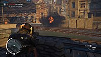 Assassin s Creed Syndicate screenshot 58