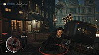 Assassin s Creed Syndicate screenshot 61
