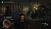 Assassin s Creed Syndicate screenshot 62