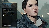 Assassin s Creed Syndicate screenshot 64