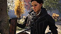 Assassin s Creed Syndicate screenshot 65
