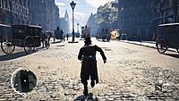 Assassin s Creed Syndicate screenshot 67