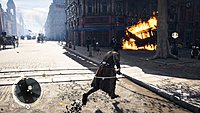 Assassin s Creed Syndicate screenshot 69