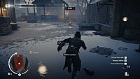 Assassin s Creed Syndicate screenshot 71