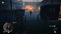 Assassin s Creed Syndicate screenshot 72