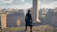 Assassin s Creed Syndicate screenshot 76