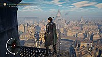 Assassin s Creed Syndicate screenshot 78