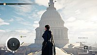 Assassin s Creed Syndicate screenshot 79
