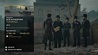 Assassin s Creed Syndicate screenshot 81