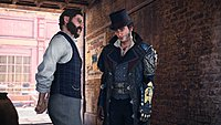 Assassin s Creed Syndicate screenshot 83